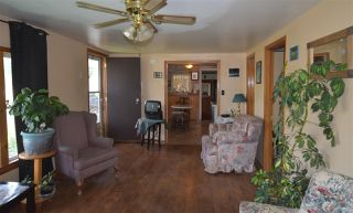 Photo 12: 9308 Highway 1 in Bridgetown: 400-Annapolis County Residential for sale (Annapolis Valley)  : MLS®# 202016117