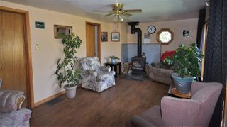 Photo 13: 9308 Highway 1 in Bridgetown: 400-Annapolis County Residential for sale (Annapolis Valley)  : MLS®# 202016117