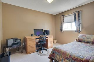 Photo 30: 256 COVENTRY Green NE in Calgary: Coventry Hills Detached for sale : MLS®# A1024304