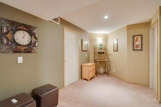 Photo 24: 256 COVENTRY Green NE in Calgary: Coventry Hills Detached for sale : MLS®# A1024304