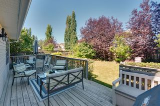 Photo 40: 256 COVENTRY Green NE in Calgary: Coventry Hills Detached for sale : MLS®# A1024304
