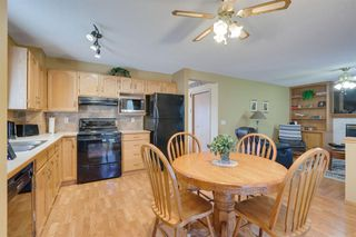 Photo 8: 256 COVENTRY Green NE in Calgary: Coventry Hills Detached for sale : MLS®# A1024304