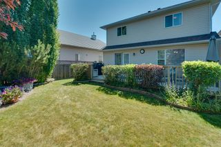 Photo 37: 256 COVENTRY Green NE in Calgary: Coventry Hills Detached for sale : MLS®# A1024304