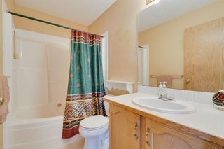 Photo 36: 256 COVENTRY Green NE in Calgary: Coventry Hills Detached for sale : MLS®# A1024304