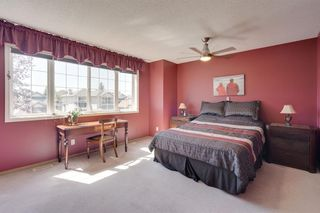 Photo 25: 256 COVENTRY Green NE in Calgary: Coventry Hills Detached for sale : MLS®# A1024304