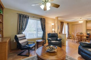 Photo 13: 256 COVENTRY Green NE in Calgary: Coventry Hills Detached for sale : MLS®# A1024304