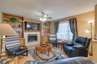 Photo 12: 256 COVENTRY Green NE in Calgary: Coventry Hills Detached for sale : MLS®# A1024304
