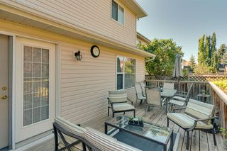 Photo 38: 256 COVENTRY Green NE in Calgary: Coventry Hills Detached for sale : MLS®# A1024304