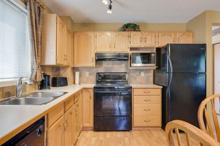 Photo 7: 256 COVENTRY Green NE in Calgary: Coventry Hills Detached for sale : MLS®# A1024304