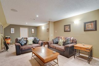 Photo 21: 256 COVENTRY Green NE in Calgary: Coventry Hills Detached for sale : MLS®# A1024304