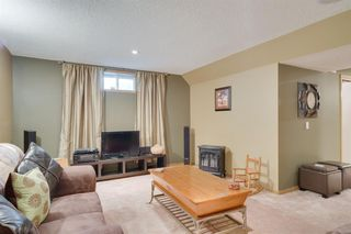 Photo 23: 256 COVENTRY Green NE in Calgary: Coventry Hills Detached for sale : MLS®# A1024304