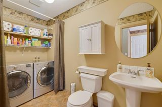 Photo 16: 256 COVENTRY Green NE in Calgary: Coventry Hills Detached for sale : MLS®# A1024304