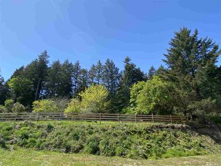 Photo 7: 160 MONTAGUE Road: Galiano Island House for sale (Islands-Van. & Gulf)  : MLS®# R2489817