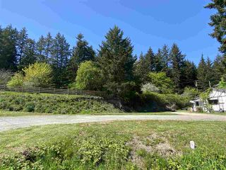 Photo 9: 160 MONTAGUE Road: Galiano Island House for sale (Islands-Van. & Gulf)  : MLS®# R2489817