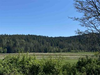 Photo 5: 160 MONTAGUE Road: Galiano Island House for sale (Islands-Van. & Gulf)  : MLS®# R2489817