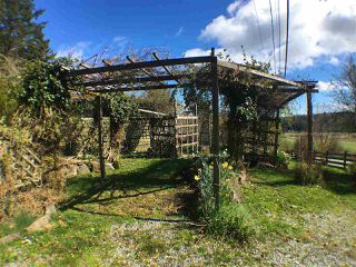 Photo 3: 160 MONTAGUE Road: Galiano Island House for sale (Islands-Van. & Gulf)  : MLS®# R2489817