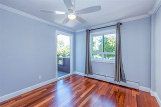 Photo 11: 216 2025 W 2ND Avenue in Vancouver: Kitsilano Condo for sale (Vancouver West)  : MLS®# R2490631