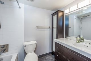Photo 13: 216 2025 W 2ND Avenue in Vancouver: Kitsilano Condo for sale (Vancouver West)  : MLS®# R2490631