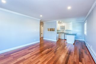Photo 6: 216 2025 W 2ND Avenue in Vancouver: Kitsilano Condo for sale (Vancouver West)  : MLS®# R2490631