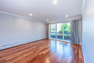 Photo 4: 216 2025 W 2ND Avenue in Vancouver: Kitsilano Condo for sale (Vancouver West)  : MLS®# R2490631