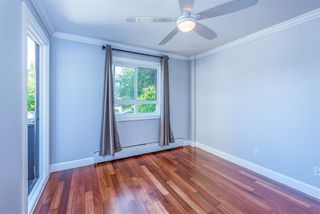Photo 10: 216 2025 W 2ND Avenue in Vancouver: Kitsilano Condo for sale (Vancouver West)  : MLS®# R2490631