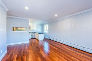 Photo 7: 216 2025 W 2ND Avenue in Vancouver: Kitsilano Condo for sale (Vancouver West)  : MLS®# R2490631
