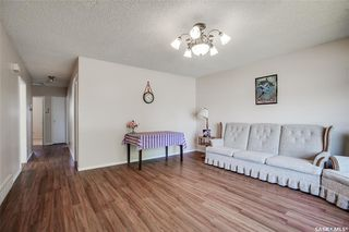 Photo 7: 22 Webb Crescent in Saskatoon: Brevoort Park Residential for sale : MLS®# SK823600