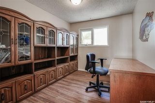 Photo 12: 22 Webb Crescent in Saskatoon: Brevoort Park Residential for sale : MLS®# SK823600