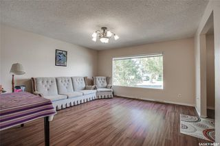 Photo 6: 22 Webb Crescent in Saskatoon: Brevoort Park Residential for sale : MLS®# SK823600