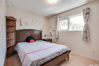 Photo 13: 22 Webb Crescent in Saskatoon: Brevoort Park Residential for sale : MLS®# SK823600