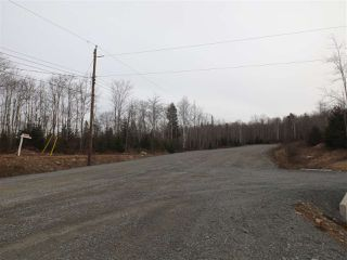 Photo 6: Lot CM-2G McKenzie Lane in Mount Uniacke: 105-East Hants/Colchester West Vacant Land for sale (Halifax-Dartmouth)  : MLS®# 202017887