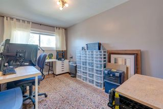 Photo 15: 136 41 Avenue NW in Calgary: Highland Park Semi Detached for sale : MLS®# A1027994