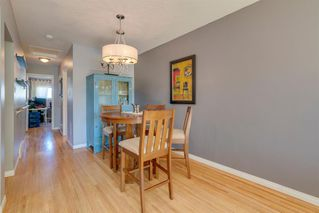 Photo 4: 136 41 Avenue NW in Calgary: Highland Park Semi Detached for sale : MLS®# A1027994