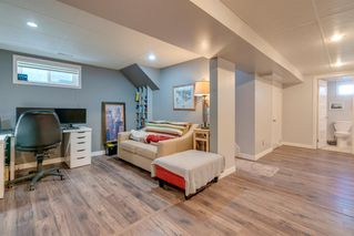 Photo 24: 136 41 Avenue NW in Calgary: Highland Park Semi Detached for sale : MLS®# A1027994