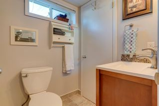 Photo 19: 136 41 Avenue NW in Calgary: Highland Park Semi Detached for sale : MLS®# A1027994