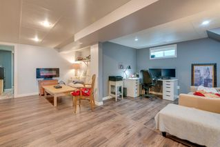 Photo 23: 136 41 Avenue NW in Calgary: Highland Park Semi Detached for sale : MLS®# A1027994