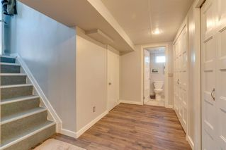 Photo 18: 136 41 Avenue NW in Calgary: Highland Park Semi Detached for sale : MLS®# A1027994