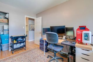 Photo 16: 136 41 Avenue NW in Calgary: Highland Park Semi Detached for sale : MLS®# A1027994