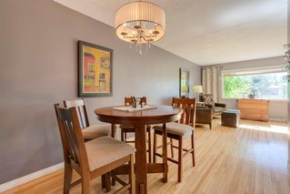 Photo 3: 136 41 Avenue NW in Calgary: Highland Park Semi Detached for sale : MLS®# A1027994