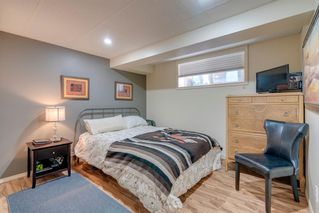Photo 25: 136 41 Avenue NW in Calgary: Highland Park Semi Detached for sale : MLS®# A1027994