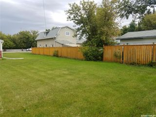 Photo 42: 120 3rd Avenue East in Unity: Commercial for sale : MLS®# SK826997