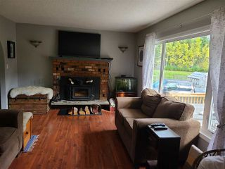 Photo 11: 4400 KNOEDLER Road in Prince George: Hobby Ranches House for sale (PG Rural North (Zone 76))  : MLS®# R2502367