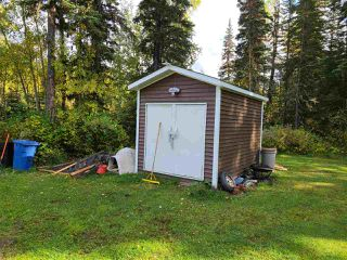 Photo 22: 4400 KNOEDLER Road in Prince George: Hobby Ranches House for sale (PG Rural North (Zone 76))  : MLS®# R2502367
