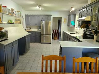 Photo 4: 4400 KNOEDLER Road in Prince George: Hobby Ranches House for sale (PG Rural North (Zone 76))  : MLS®# R2502367