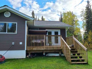 Photo 32: 4400 KNOEDLER Road in Prince George: Hobby Ranches House for sale (PG Rural North (Zone 76))  : MLS®# R2502367