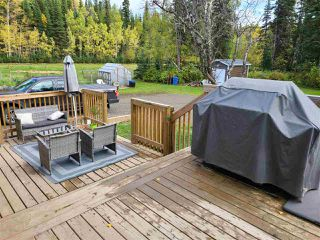 Photo 3: 4400 KNOEDLER Road in Prince George: Hobby Ranches House for sale (PG Rural North (Zone 76))  : MLS®# R2502367