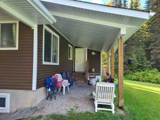Photo 31: 4400 KNOEDLER Road in Prince George: Hobby Ranches House for sale (PG Rural North (Zone 76))  : MLS®# R2502367