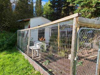 Photo 27: 4400 KNOEDLER Road in Prince George: Hobby Ranches House for sale (PG Rural North (Zone 76))  : MLS®# R2502367