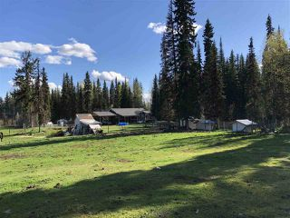 Photo 36: 4400 KNOEDLER Road in Prince George: Hobby Ranches House for sale (PG Rural North (Zone 76))  : MLS®# R2502367