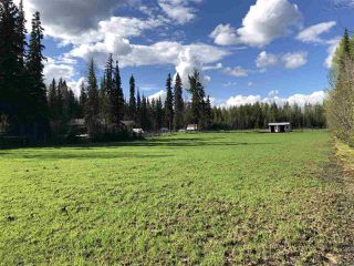 Photo 37: 4400 KNOEDLER Road in Prince George: Hobby Ranches House for sale (PG Rural North (Zone 76))  : MLS®# R2502367